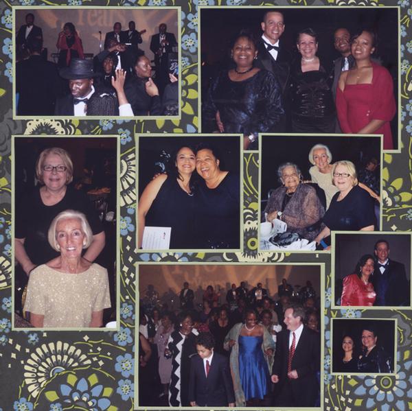 Gala Celebration 2008