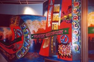 19871222 Paisley Park 3