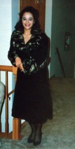 19871231 Sasha fur